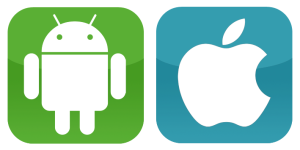 iphone-to-android-app1