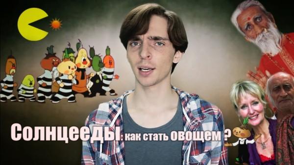maxresdefault3